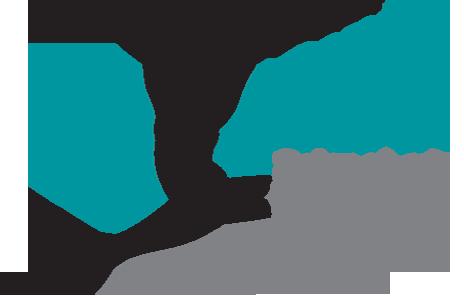 Dance Institute - Tauranga
